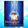 meditation seelenberührung