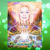 meditation glückseligkeit