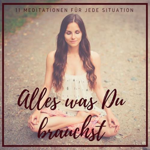 Meditationsalbum