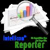 intellicon Reporter für Sage Office Line
