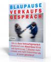 EBook Verkaufsgespräch Blaupause