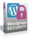 Wordpress Security Onlinekurs