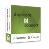 Digistore Connect 3D Box v2