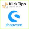 Marketing-Automatisierung für Shopware