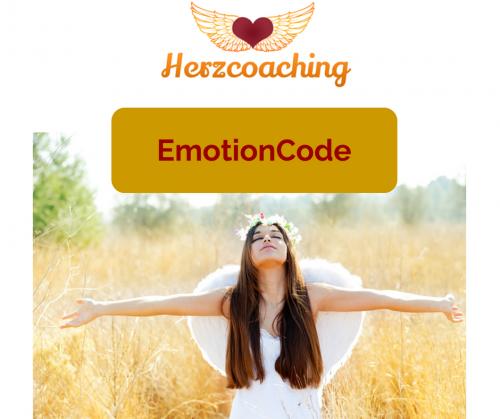 Emotioncode
