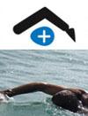 Kraulschwimm-Technik verbessern