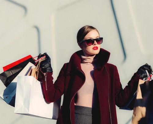 Shopping-Service