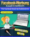 FB Email-Crashkurs
