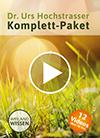 Urs Hochstrasser Komplettpaket Online