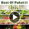 Best-Of Paket 2015/2016 Online-Version