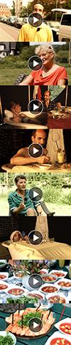 Basische Bäder | Online-Version