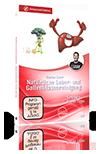 F. Sauer: Leber- u. Gallenblasen DVD