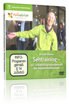 RVB2016 DVD Almuth Klemm Sehtraining