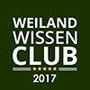 CLUB Logo 2017 weiss auf grün
