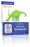 RVB2016 DVD Jean Huntziger Dinosaurier