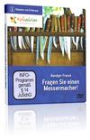RVB2016 DVD Nandger Franck Messermacher
