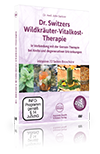 Dr. Switzers Wildkräuter-­Vitalkost- The