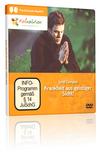 RVB2016 DVD Jordi Campos Krankheit