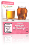 RVB2016 Leo Benedens Kombucha Wunderpilz