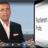 Video Coaching Lingua - Stimme