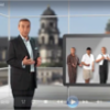 Video Coaching Corpus - Erscheinungsbild