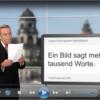 Video Coaching Lingua - Bildhaftigkeit