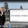 Video Coaching Sensus - Innere Überzeugu