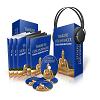 Thai kurs Online für Anfänger