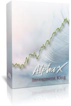 AlphaX Investment King