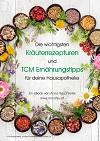 eBook Kräuter und TCM Tipps Hausapotheke