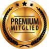 Premimum-Mitgliedschaft - Luxusportal