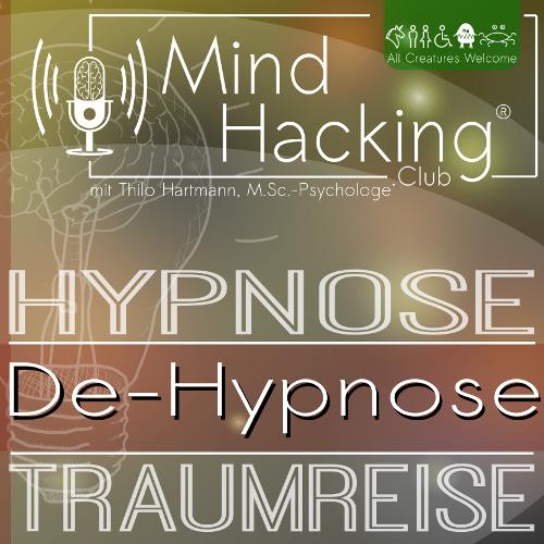 MindHacking De Hypnose