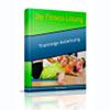 Fitnessloesung Produkt