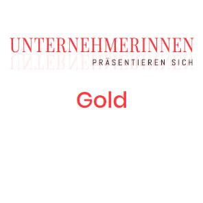 u.org Gold