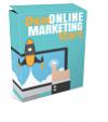 Online Marketing Start