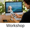 Workshop Entscheider