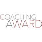 Coaching Award