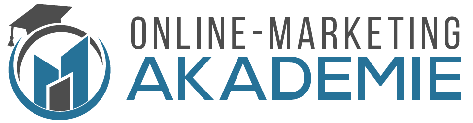 Online-Marketing-Akademie