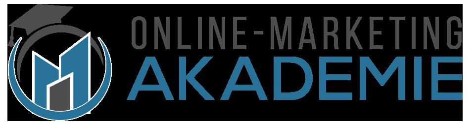 Online-Marketing-Akademie