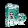 Affiliate Marketing Box