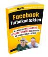 Turbokontakten Facebook book