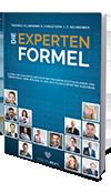 Die Experten Formel: 5€ Provision Partnerprogramm