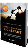 [NEU] Passives Einkommen: Kickstart (aktueller Bestseller) Partnerprogramm