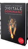 Digitale Dominanz Buch - 5€ Provision Partnerprogramm