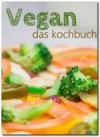 Vegan Kochbuch ebook