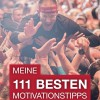 111_motivationstipps