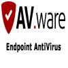 AV.ware Endpoint AntiVirus