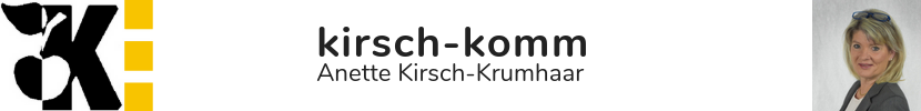 Header Bestellformular kirsch-komm