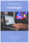 Wordpress Grundlagen ebook