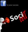 socitell